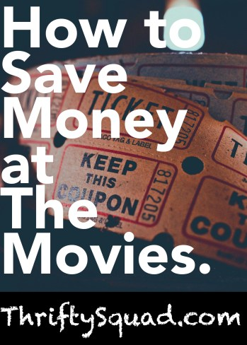 How to Save Money at the Movies.jpg