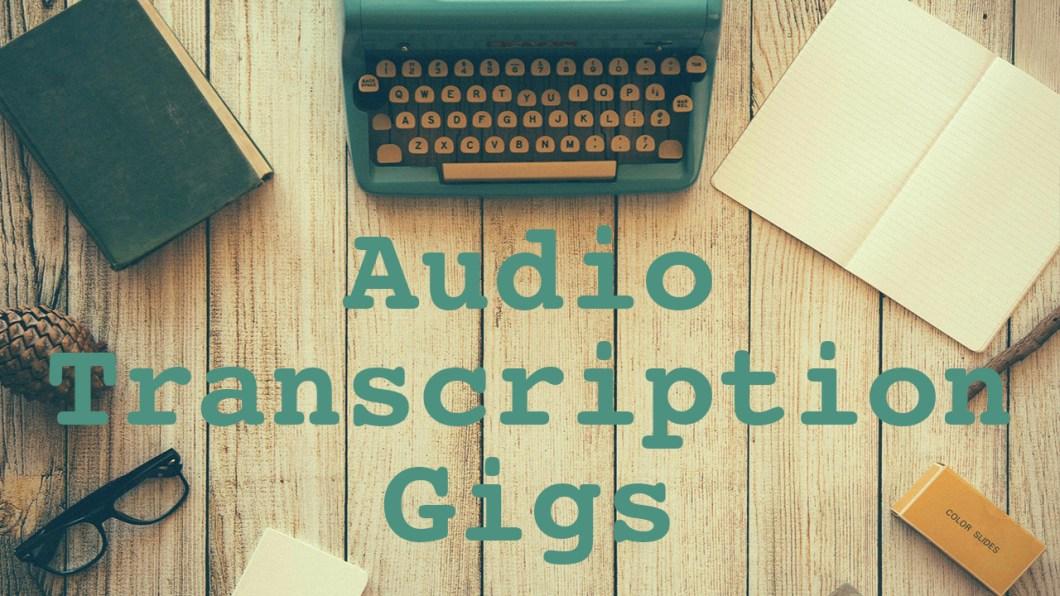 Audio Transcription Gigs 4.jpg