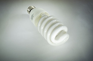 thrifty sustainability energy saving lightbulb light bulb low energy sustainable cheap low cost