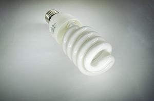 thrifty sustainability energy saving lightbulb light bulb low energy sustainable cheap low cost