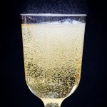 Home Brew: Elderflower Champagne