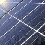 Using Solar Power - save money and live sustainably