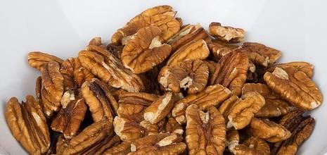 Homemade raw bars recipe nutrition bar energy bar healthy pecan nuts raw food