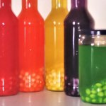 homemade-skittles-vodka-recipe-diy