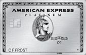 Delta American Express
