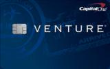 Capital One Venture Transfer Partners