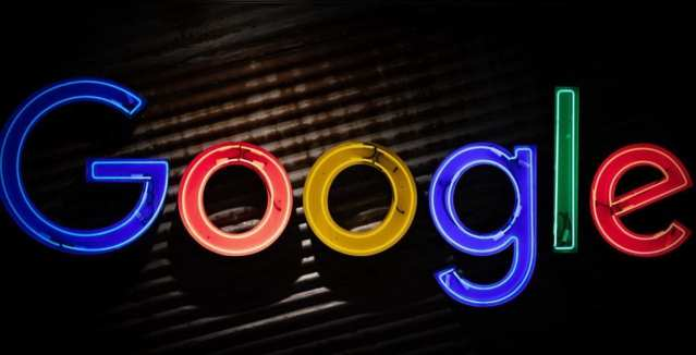 Google Hotels scaled e1580139237313