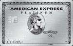 Single Credit Card Bonus