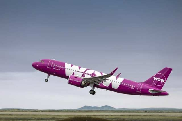 wow air cancellations
