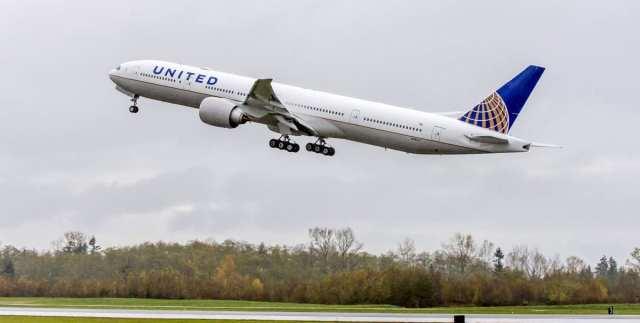 airlines coronavirus waivers