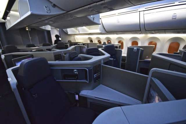 Best Ways to Use AAdvantage Miles