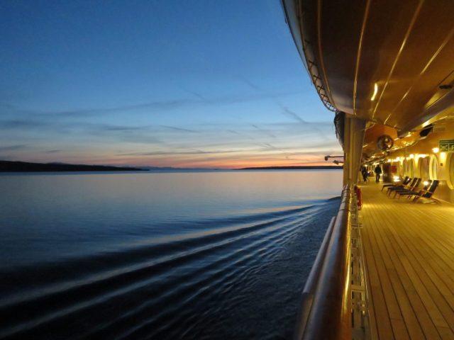Cheap Cruises Ship
