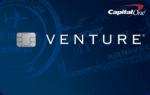 capital one beginner credit card