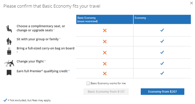 The Battle Of Basic Economy Fares American Vs Delta Vs United,Small Closet Shelving Ideas Diy