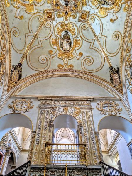 oaxaca museum