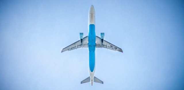 flight regulations