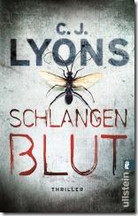 Lyons_Schlangen.indd