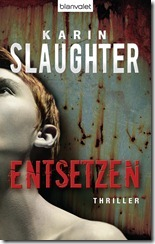 Slaughter_KEntsetzen_WT_2_101284
