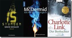 Buchempfehlungen_dezember