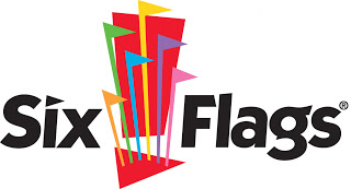 Six Flags New England To Offer Dining Pass