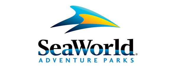 sea-world-logo
