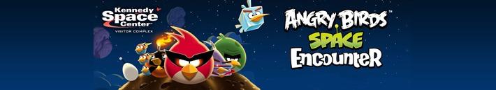 angrybird-interior-banner2