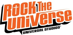 rock-the-universe