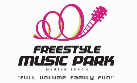 freestylemusicpark_105