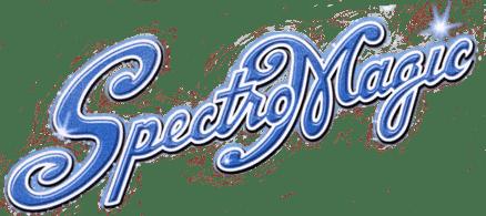 Logo_Disney-SpectroMagic