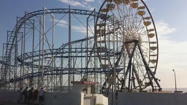 rollercoasteroflove-jpg