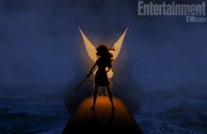 The-Pirate-Fairy_810x524