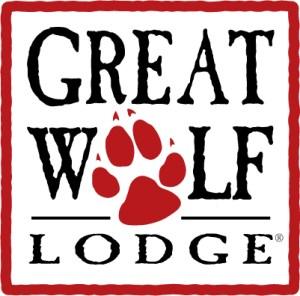 great-wolfe-lodge-logo