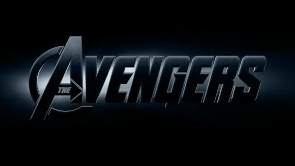 the-avengers-movie-logo