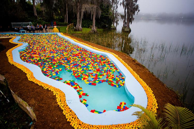 2014-03-05-LEGOLANDFLORIDAPOOL-004-1