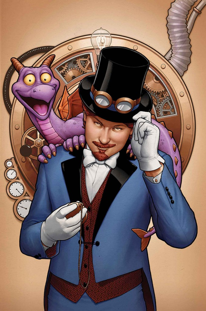 Figment_1_Cover_resized-679x1024