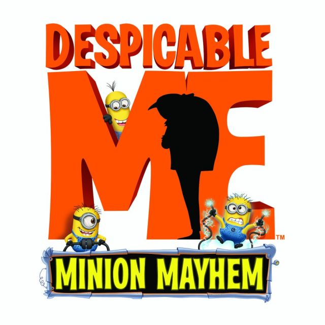 USH Despicable Me Minion Mayhem_WEB (2)_0