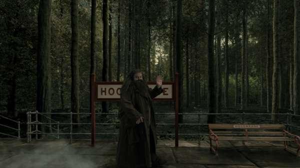 normal_03_Hagrid_at_Hogsmeade_Station