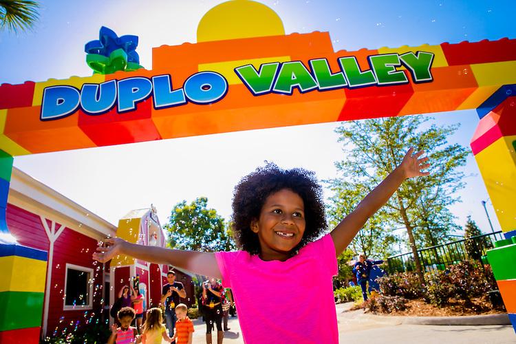 2014-05-22-LEGOLANDFLORIDA-DUPLOVALLEY-004