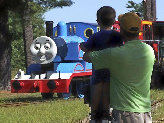 1402854263000-AP-Thomas-Edaville-Railroad