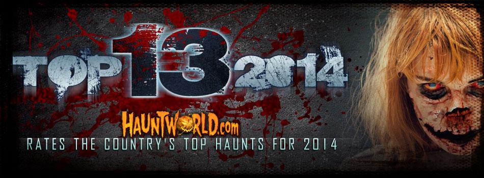 hauntworld_top_13_2014_header