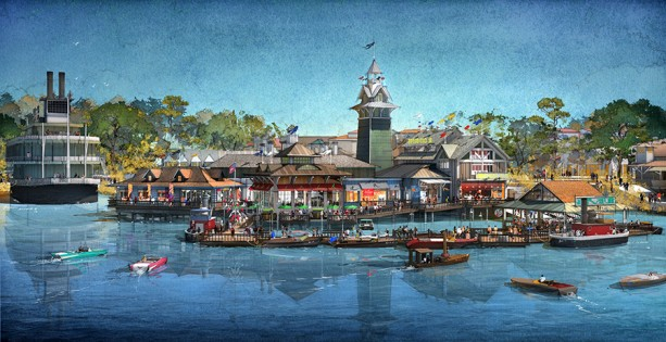 Approved-Rendering-THE-BOATHOUSE-Waterfront-View-1-613x315