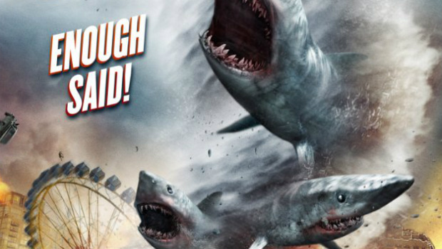 sharknado-movie