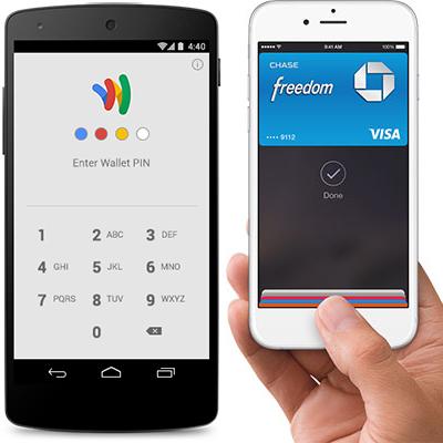 apple-pay-google-wallet-400