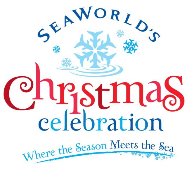 seaworlds-christmas-celebration-logo