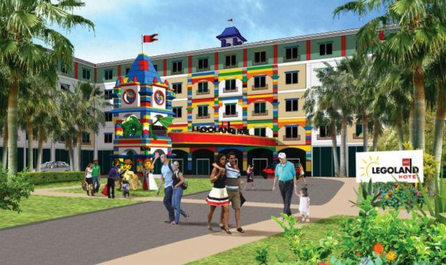 LLF-Hotel-Frontage-Visual_Florida