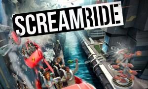 Screamride-logo