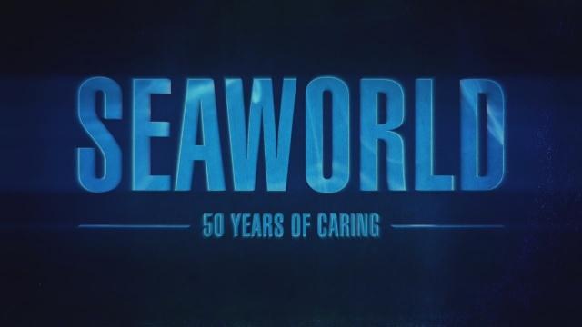 Sea-World---50-Years-of-Caring