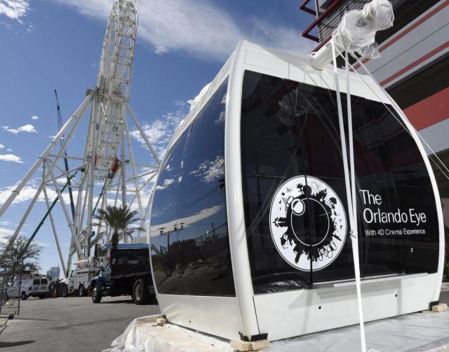 os-orlando-eye-passenger-capsules-20141113