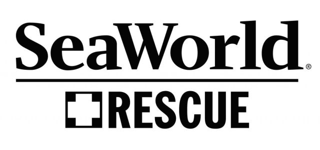 sea-world-rescue