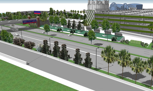 downtown-disney-concept-2014-08-1-DEI